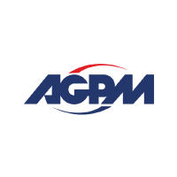 logo-agpm.png