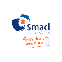 logo-smacl.png